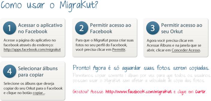 Fotos do orkut para o facebook 79